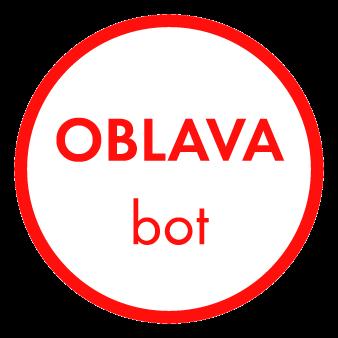 Oblavabot