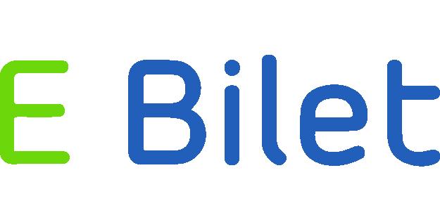 ЕBilet
